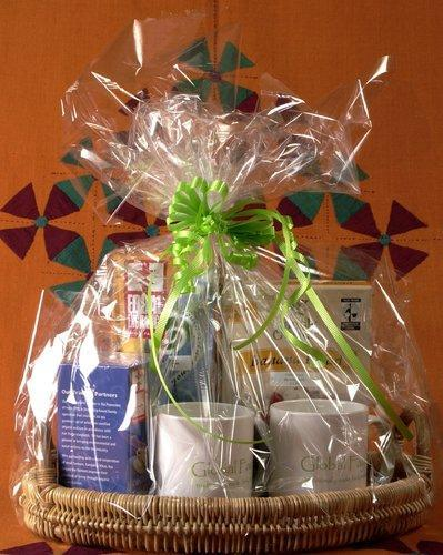 customise-gift-hampers-500x500